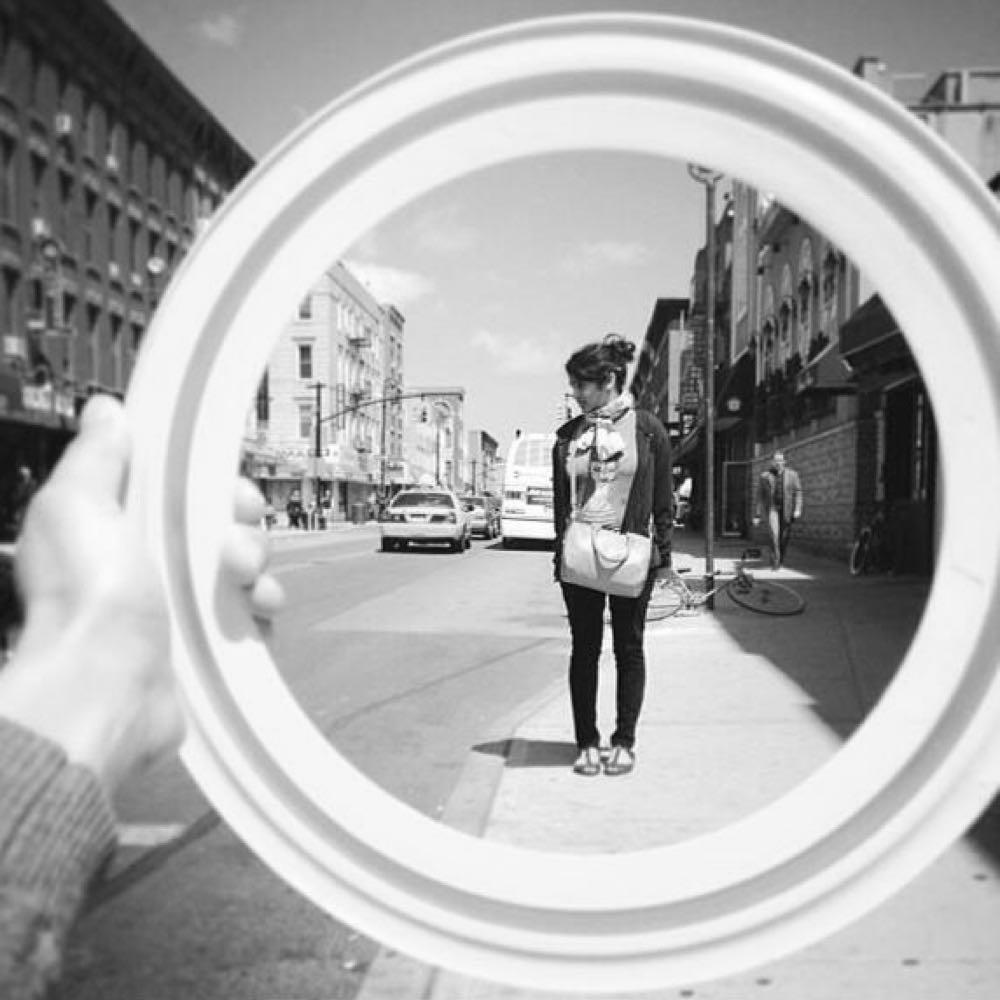 ANITA ISOLA   PHOTOJOURNALIST