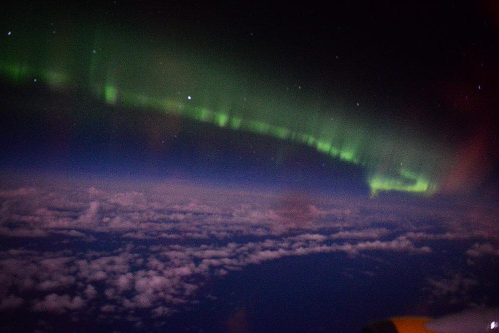 Aurora (1 of 1).jpg