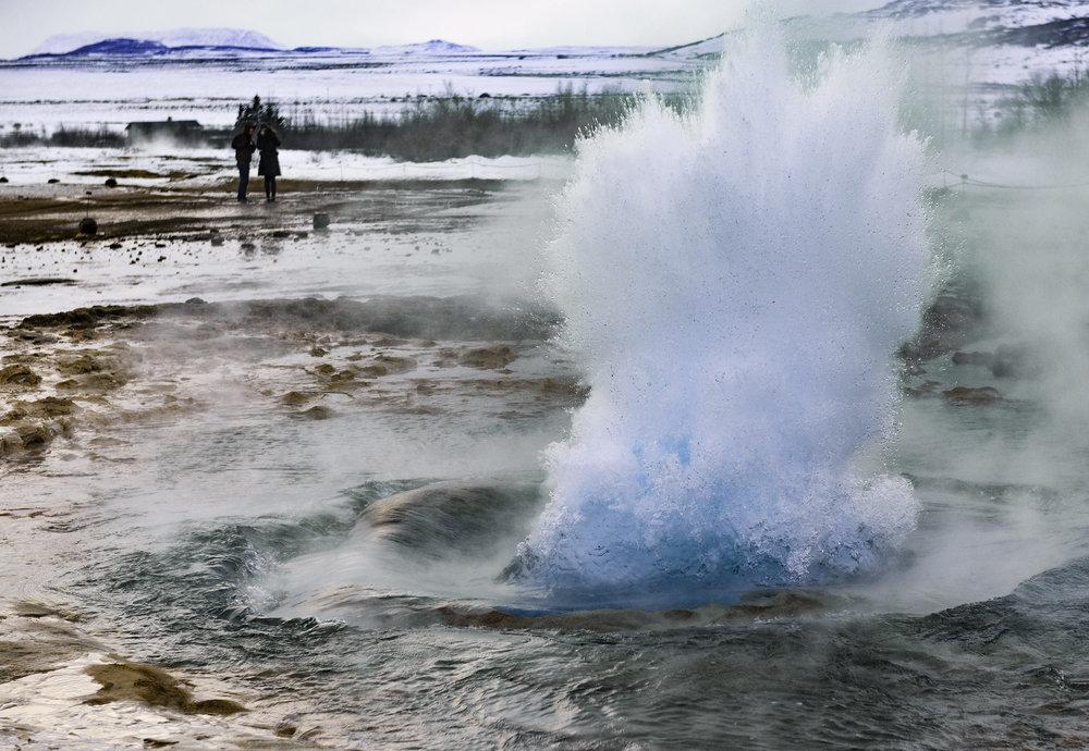Iceland 2.1.jpg