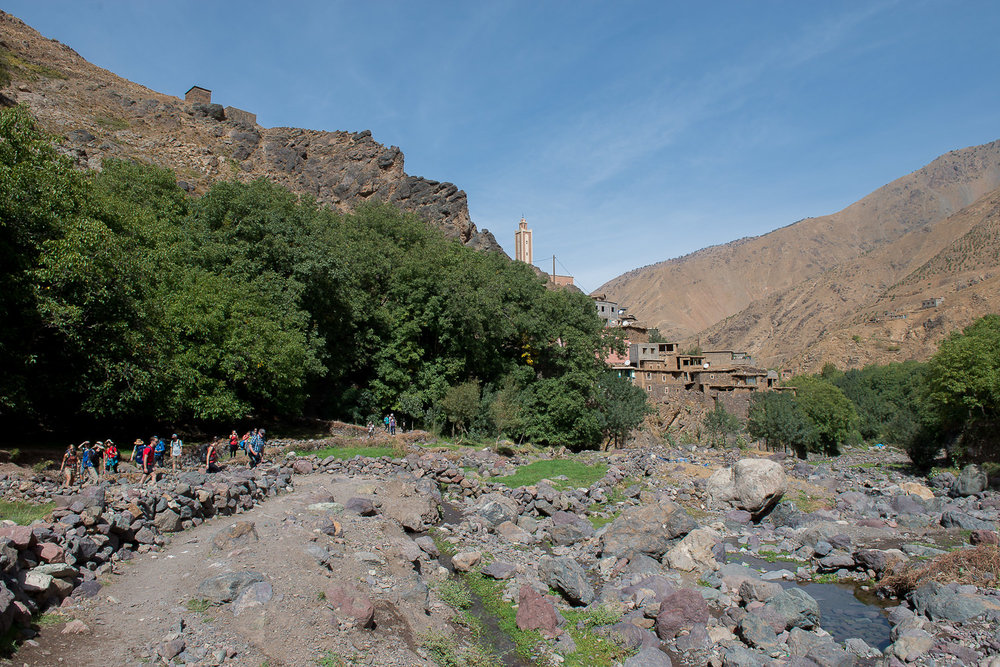 Morocco Imlil Toubkal 15.jpg