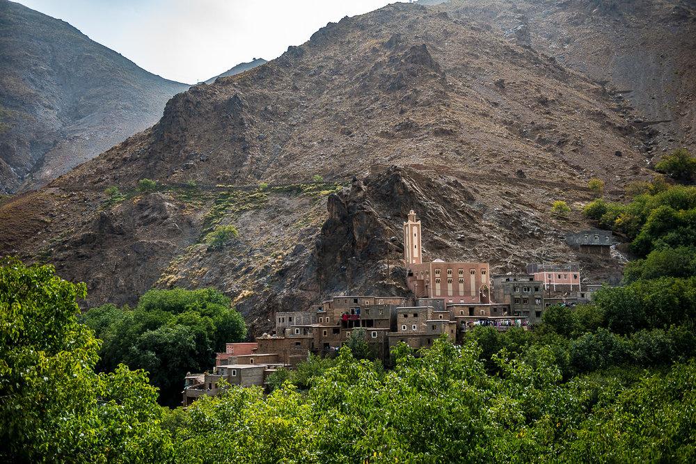 Morocco Imlil Toubkal 19.jpg