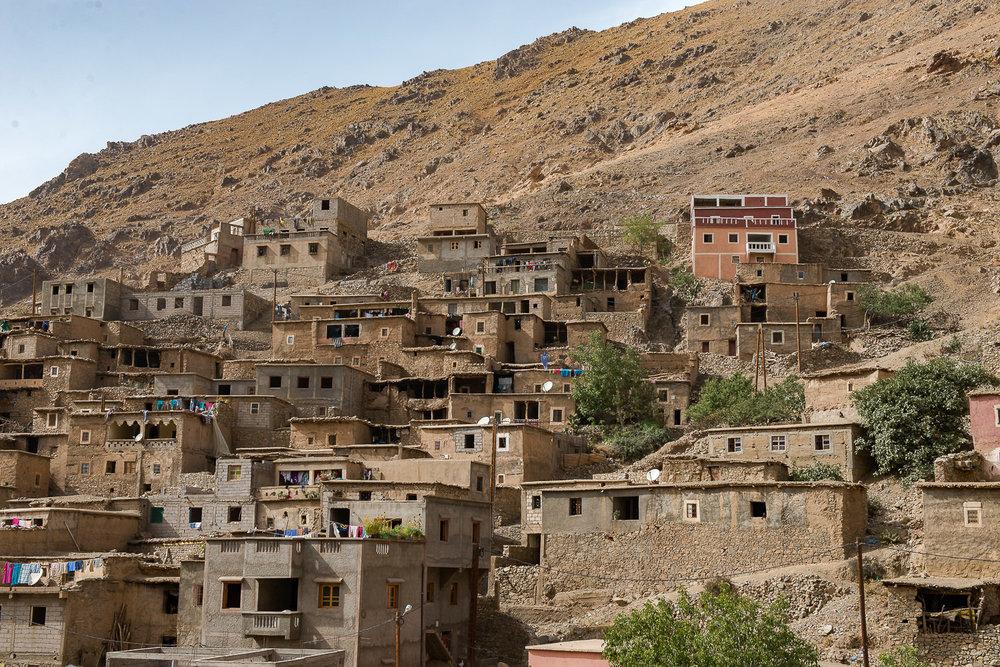 Morocco Imlil Toubkal 25.jpg