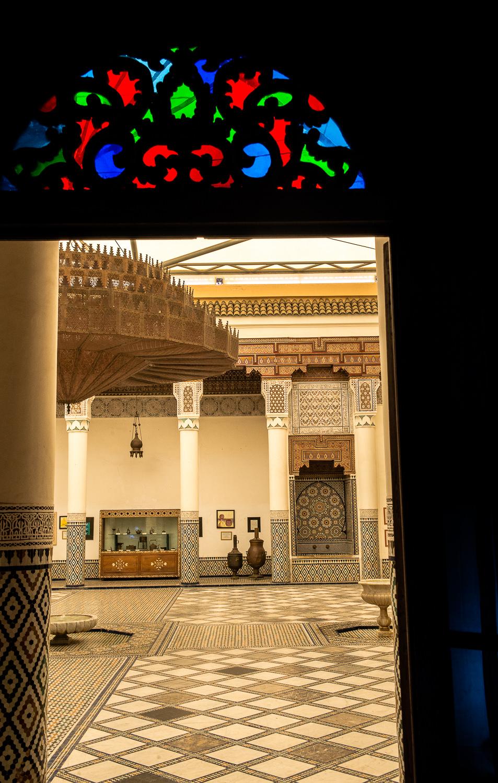 Morocco Imlil Toubkal 63.jpg