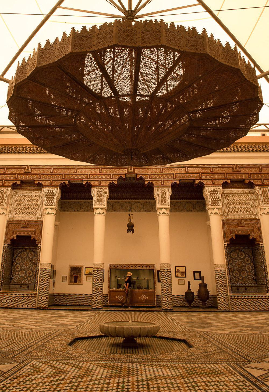 Morocco Imlil Toubkal 62.jpg