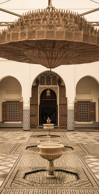 Morocco Imlil Toubkal 64.jpg