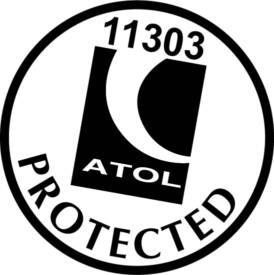 atol_logo.jpg
