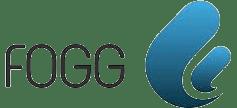 fogg-insurance-pleisure2.png