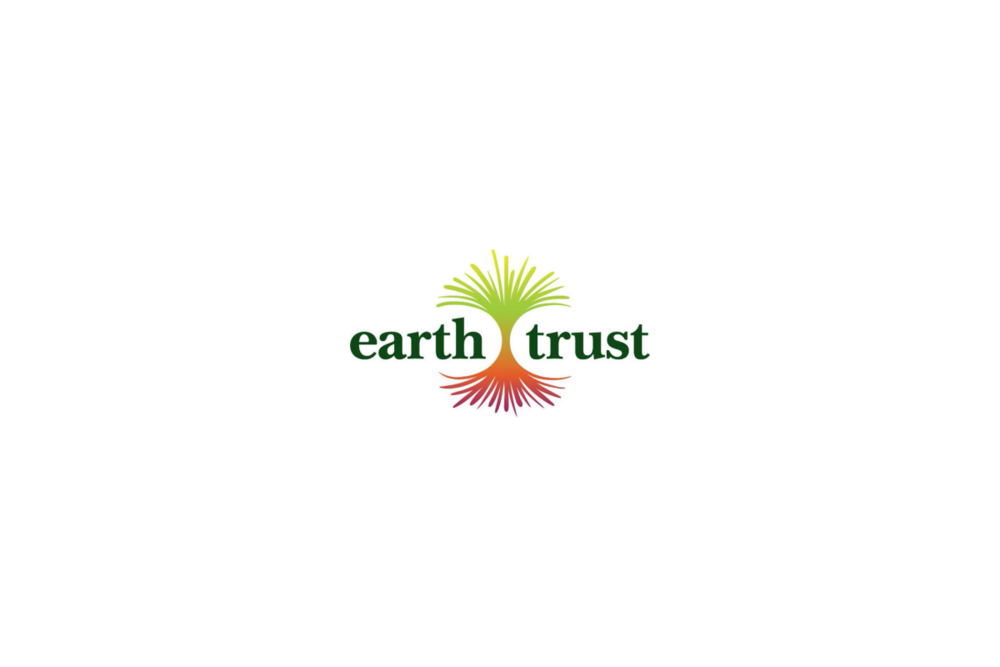 earthtrust.png