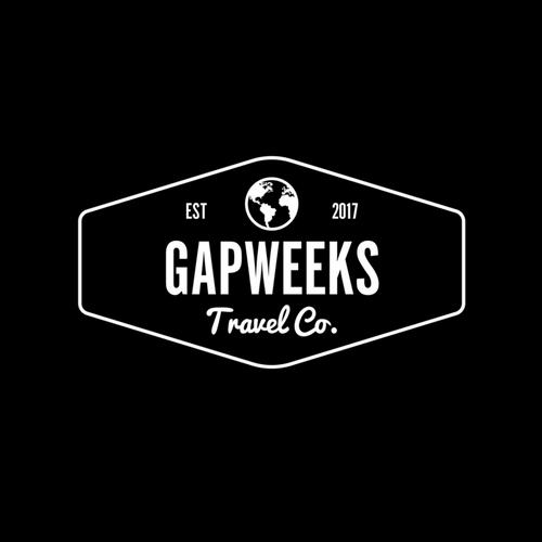 GapWeeks logo