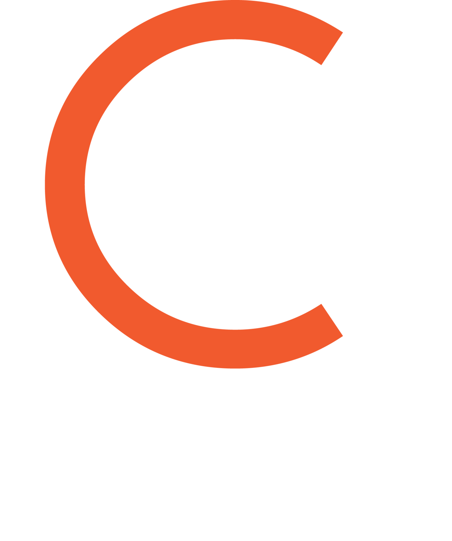Carell Solutions