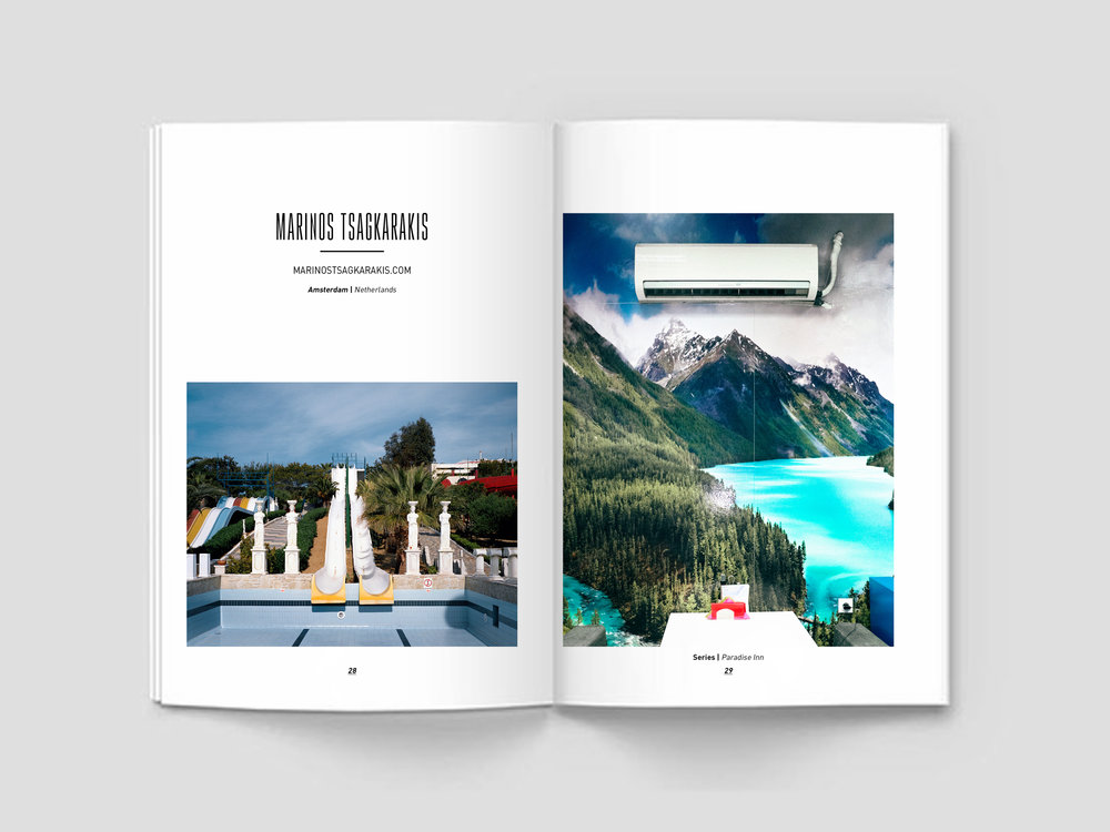 magazine_ding41.jpg