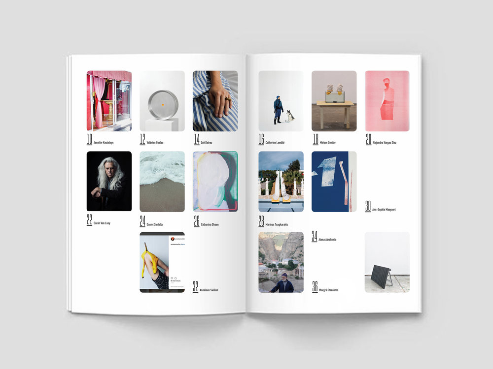 magazine_ding4_1.jpg