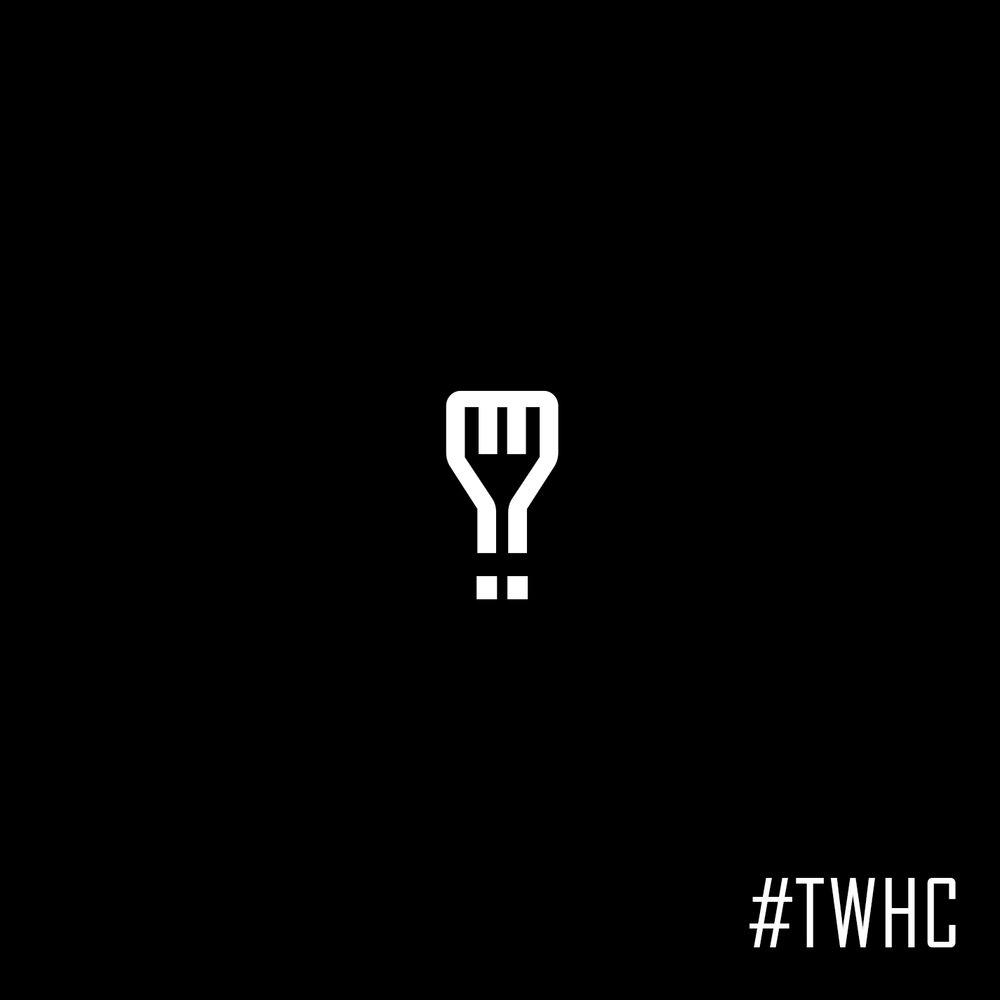 TWHC.jpg