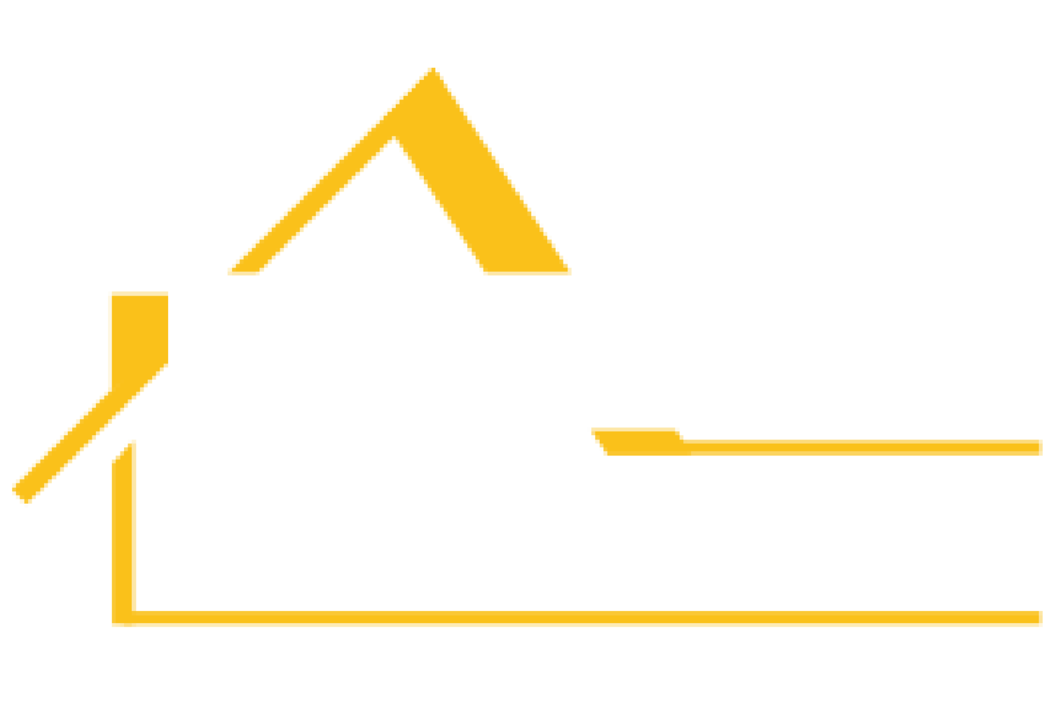 THOMAS TOITURES