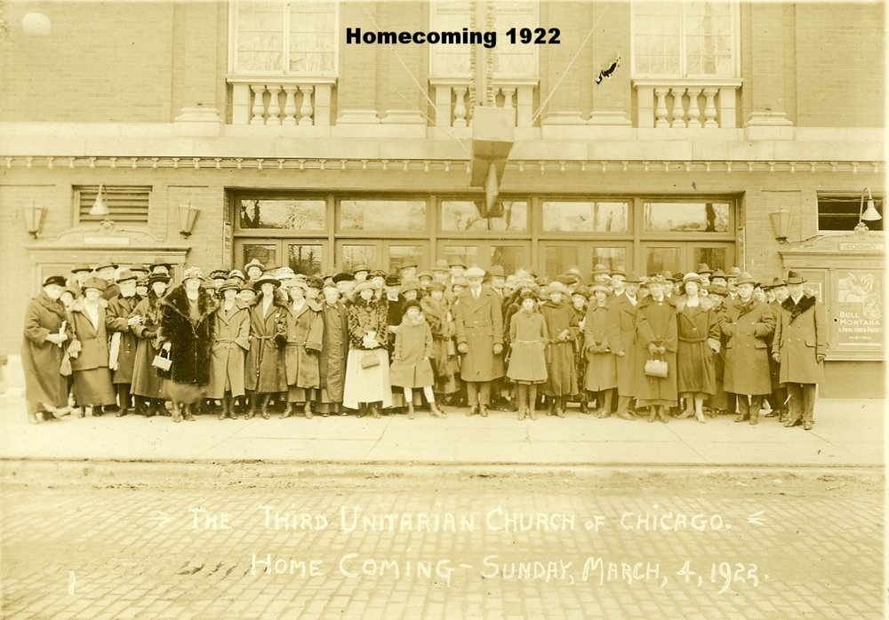 Homecoming 3.4.1922 3.jpg