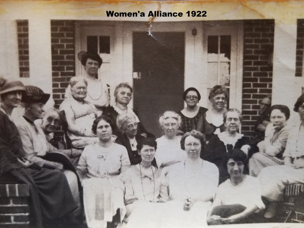 womens alliance 1923.jpg