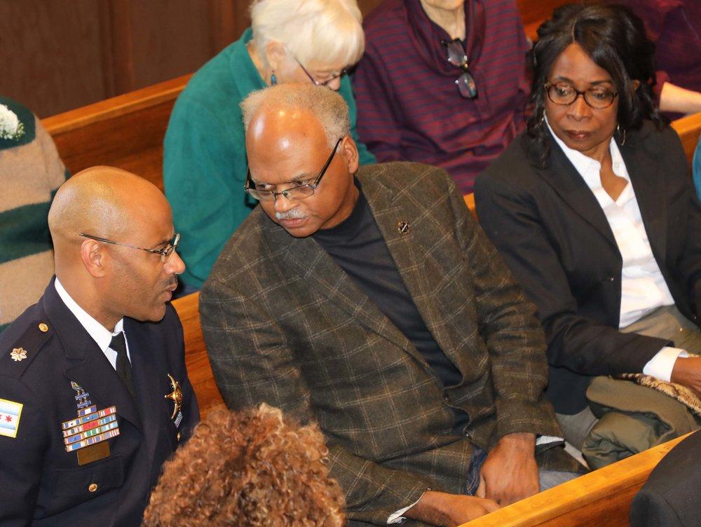 Commander  Ron Reid Serithia Reid.jpg