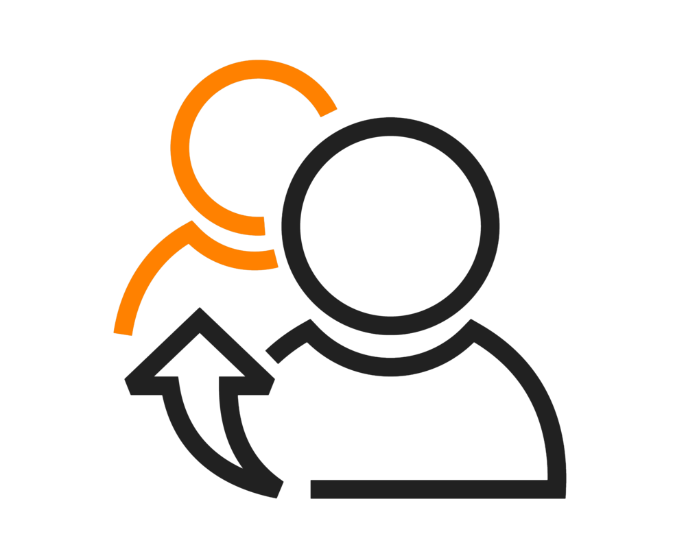 Music lessons in Canberra. We teach music lessons, guitar lessons, drum lessons, vocal lessons, singing lessons, ukulele lessons, bass lessons, Ableton Live lessons, Ableton Push and Push 2 lessons in Canberra, Gungahlin, Belconnen, Lyneham, Watson, Ainslie, Inner North Canberra, Braddon, Campbell, Harrison, Franklin.