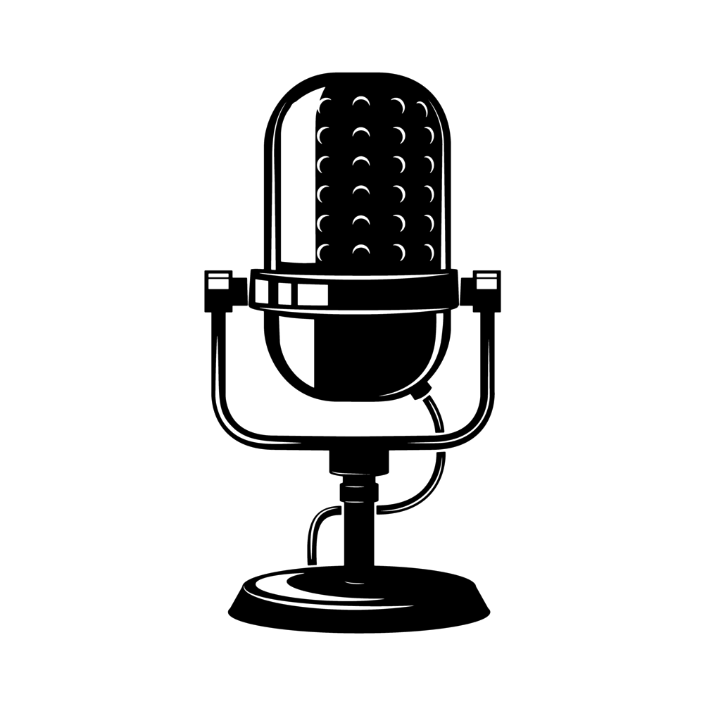 Microphone Icon.png