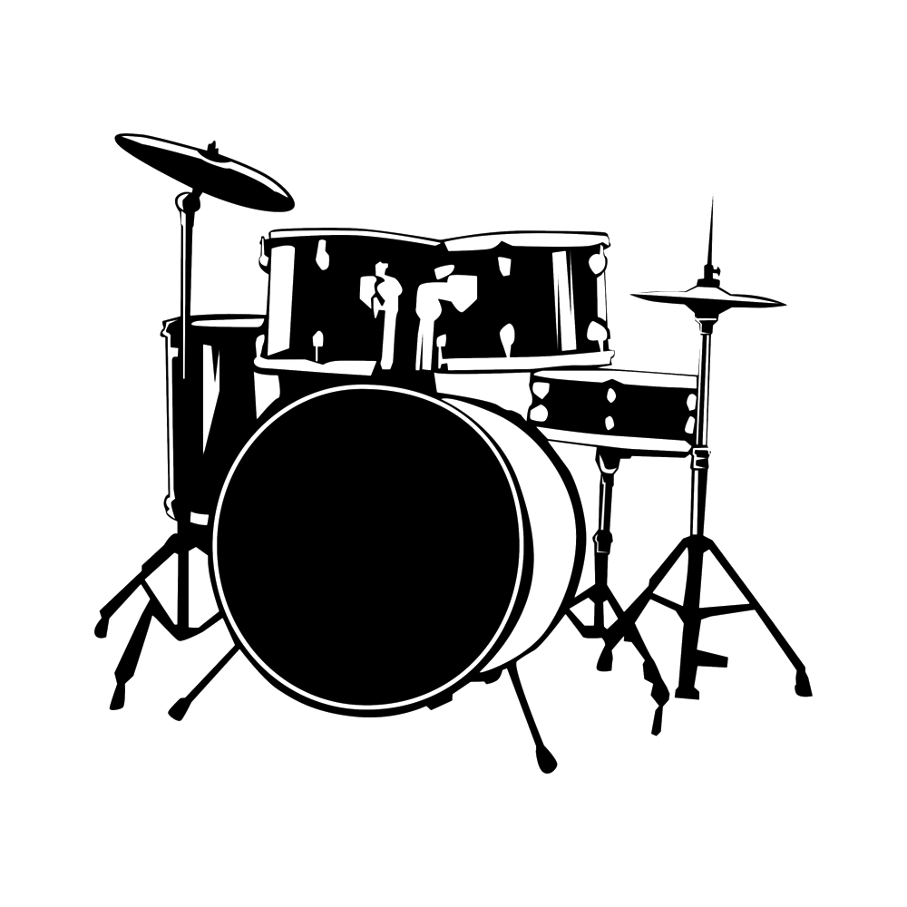 Drum Kit Icon.png