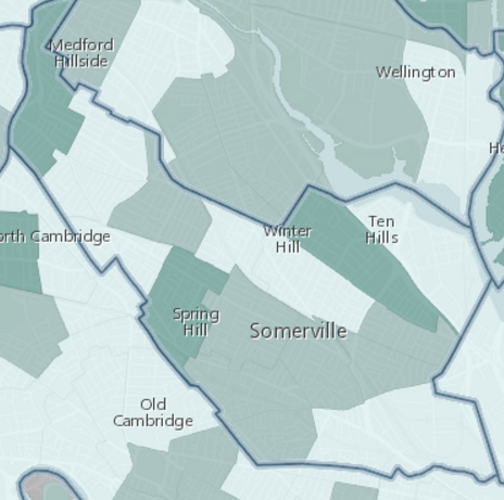 Somerville Poverty Map 2017.PNG