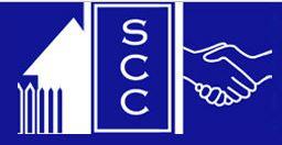 SCC.JPG