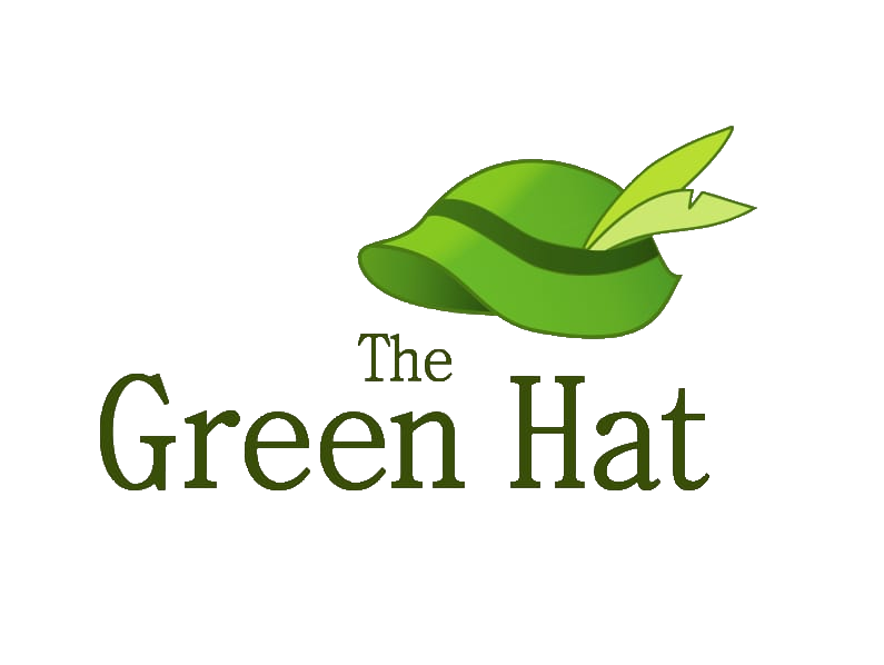 Logo Green Hat-1.png 19aceffebcf