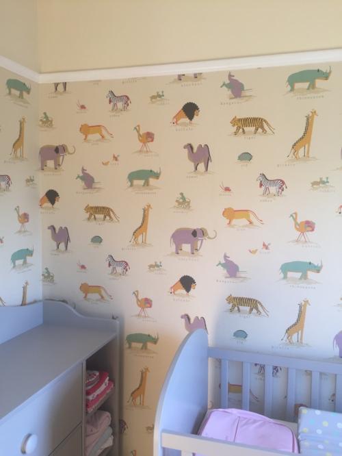 Nursery 2.jpeg