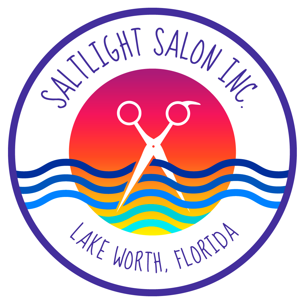 Saltlight Salon Inc.