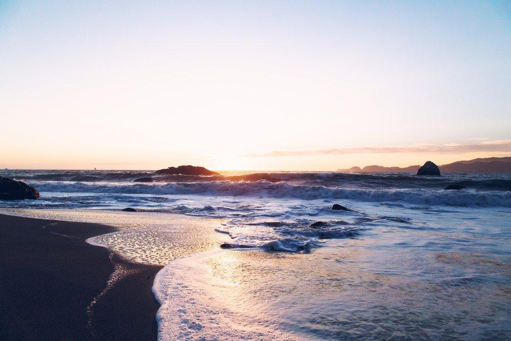 best-beaches-in-bali