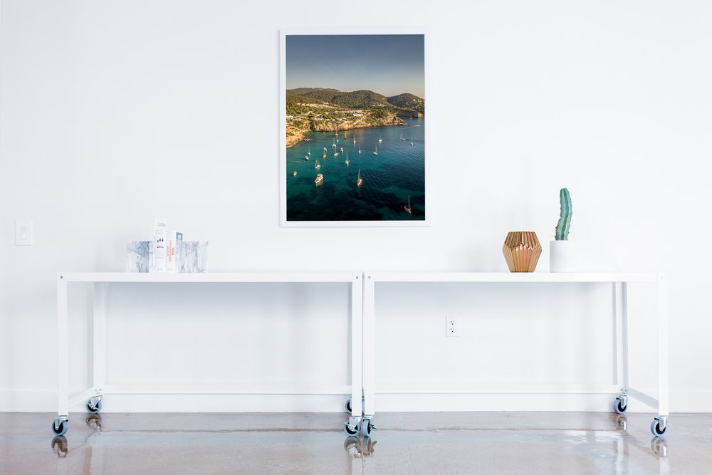 travel-prints-art