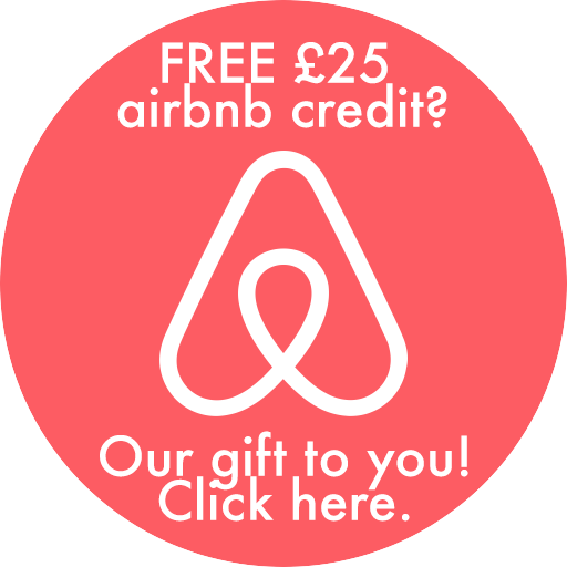 free-£25-airbnb-credit.png