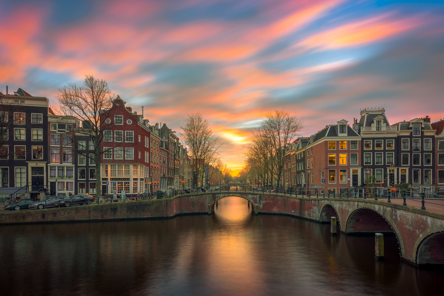 032f92f29 10 Pictures of The Netherlands That Will Make You Want to Visit Now — The  Opposite Travellers