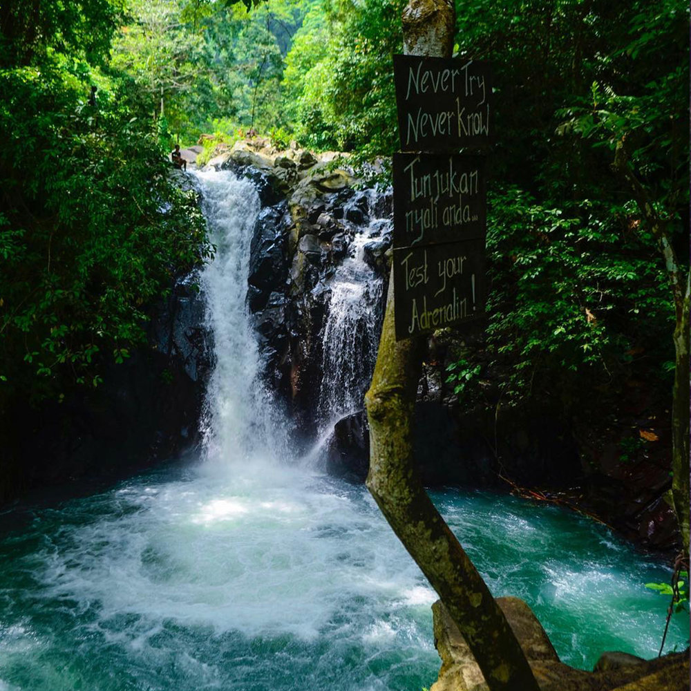 bali-waterfalls.jpg