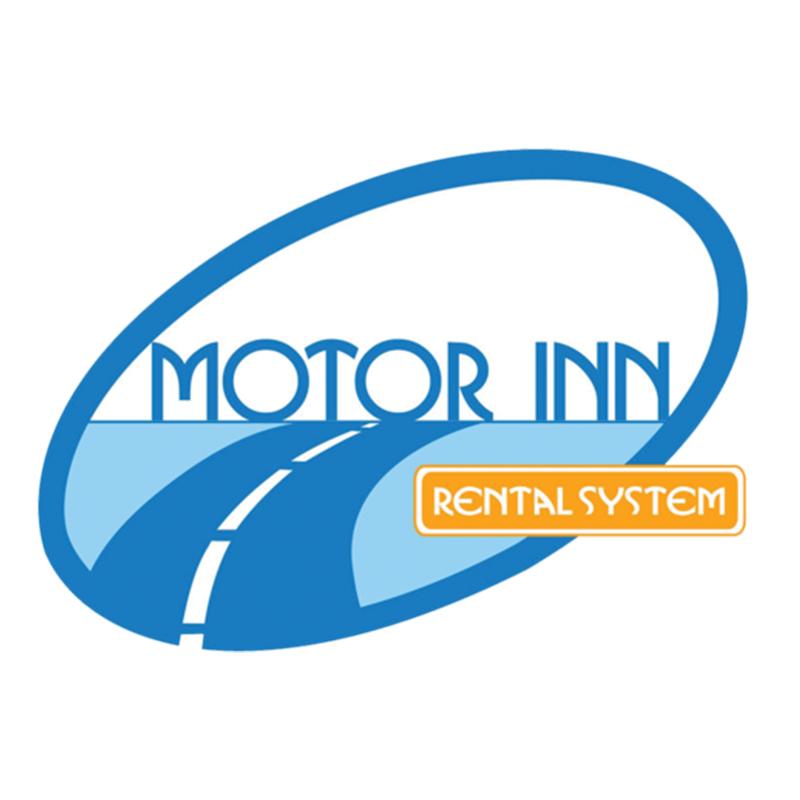 motorinn.png