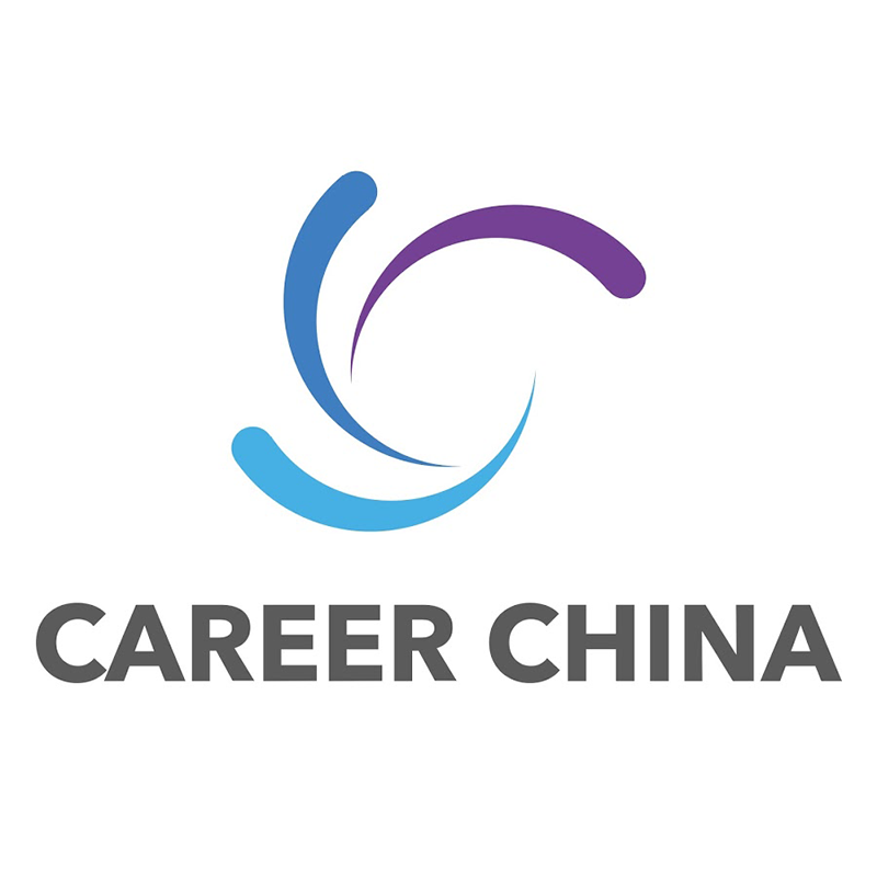 careerchina.png