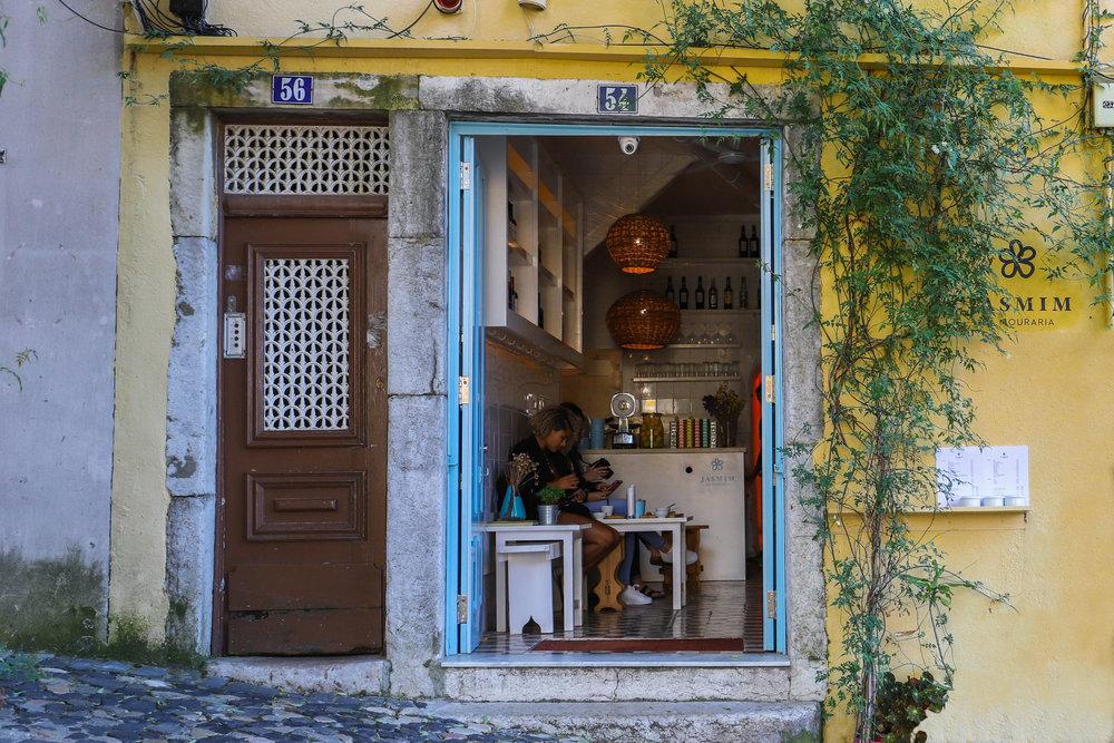 Lisbon-Food-Tour