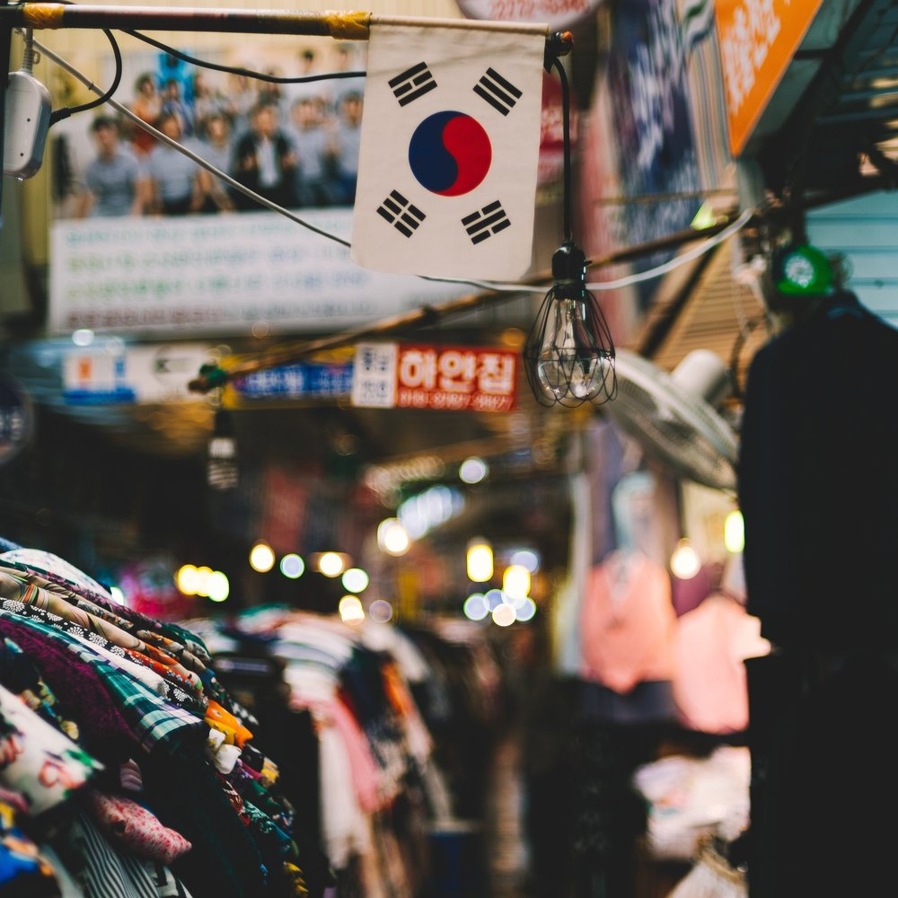 must-visit-places-in-seoul-korea