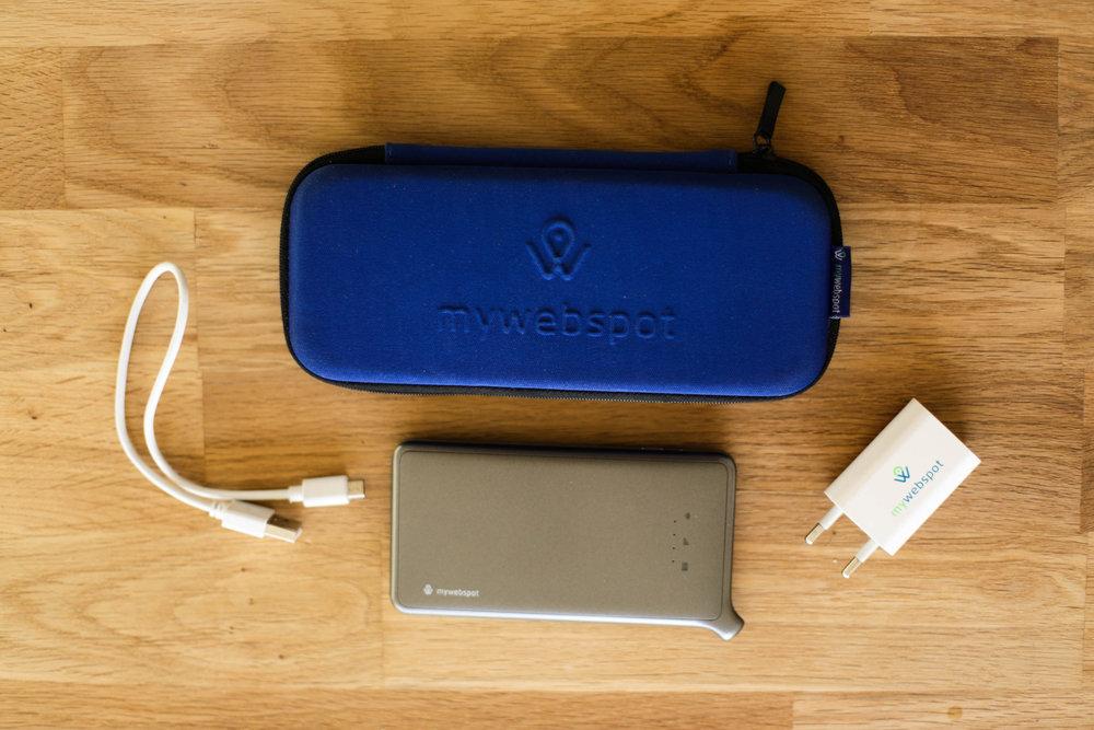 my-webspot-pocket-wifi-3.jpg