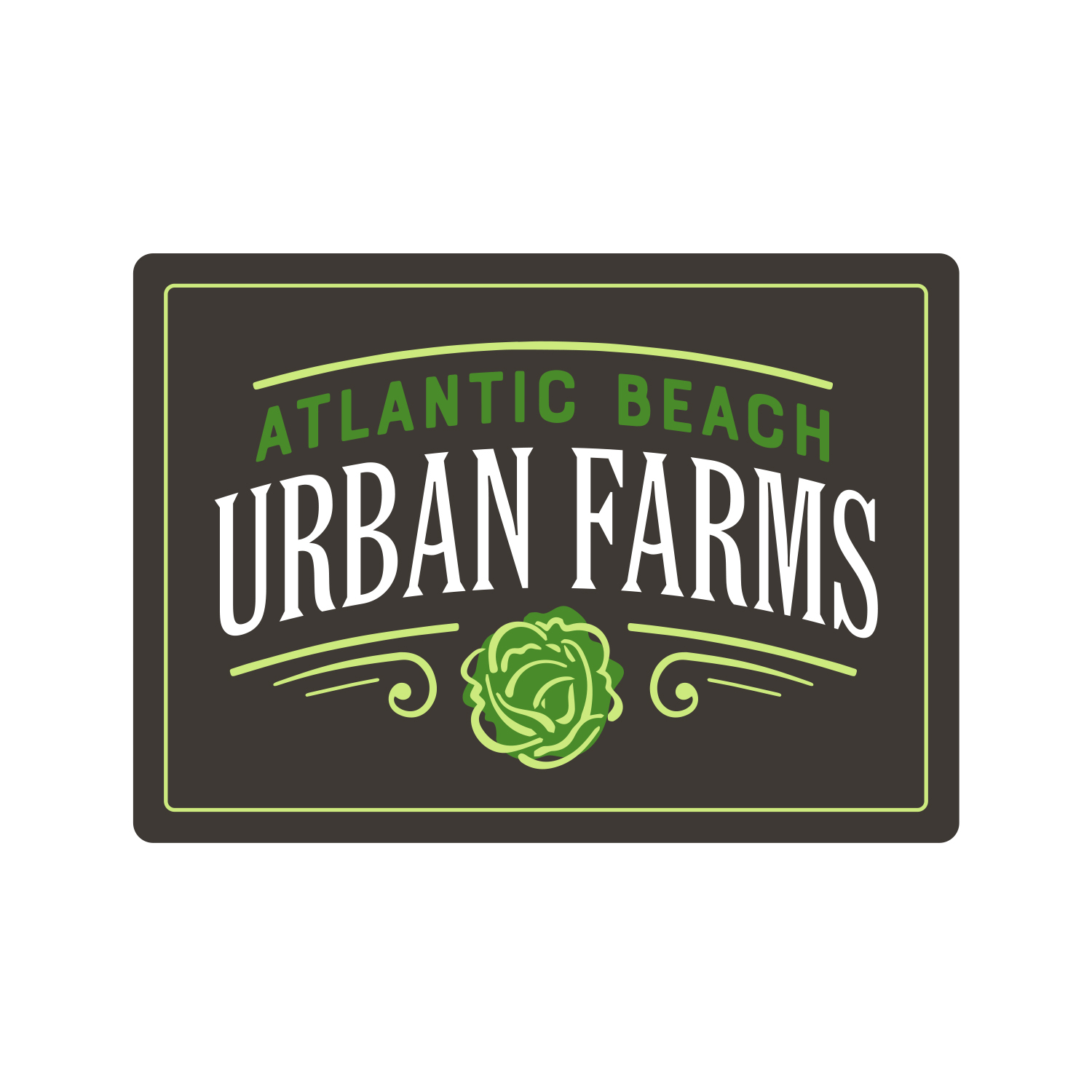 Atlantic Beach Urban Farms