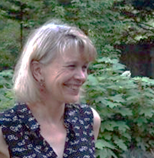 WHO's TEACHING? - The course will be taught by veteran landscape designer Christina Pax, MLD. She has designed hundreds of landscapes for homeowners and small businesses in the Mid-Atlantic area, and is currently Lead Designer for the Native Plant Landscape Design Center at Adkins Arboretum. She regularly speaks to large and small audiences and has taught numerous workshops and training sessions for colleges and non-profits.