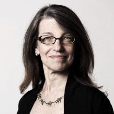 Pam Basone