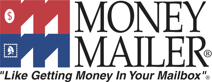 Money Mailer Northwest Twin Cities