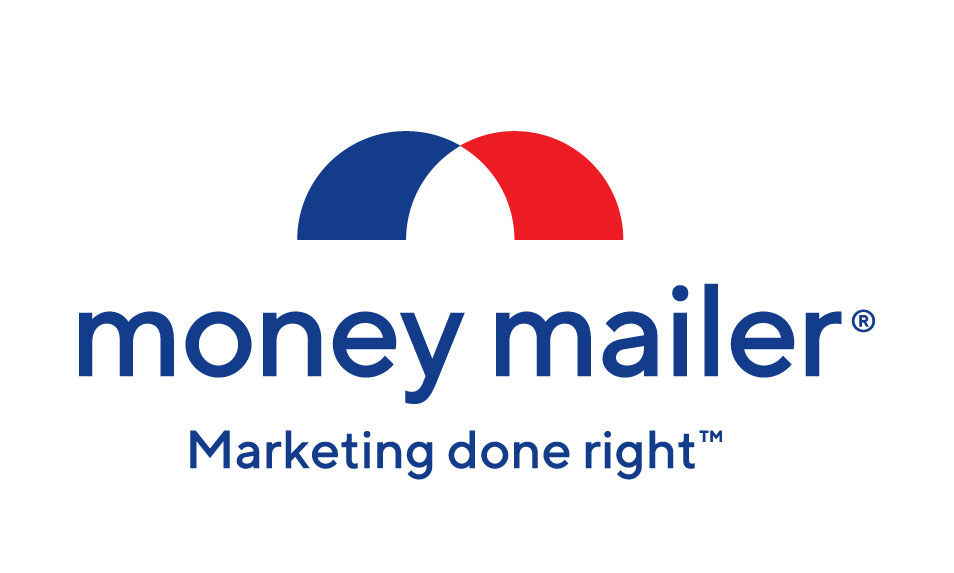 Money Mailer NW Twin Cities