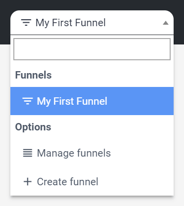 funnel-dropdown.png