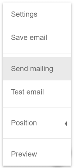 email-campaigns-send-mailing.png