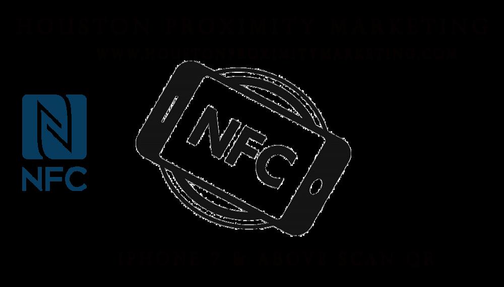 NFC Card Logo3.png