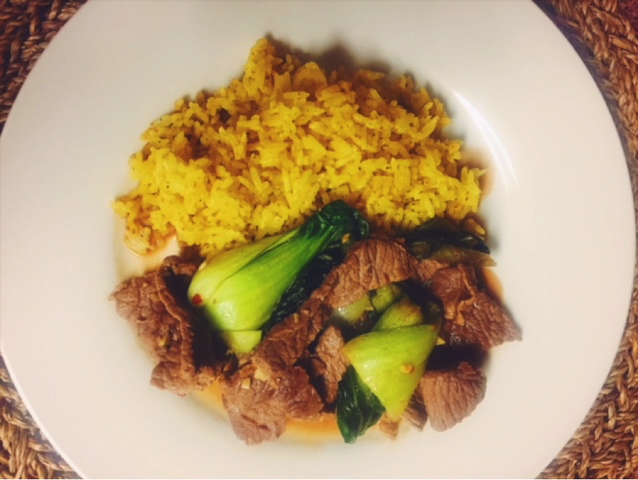 beef and bok choy.png