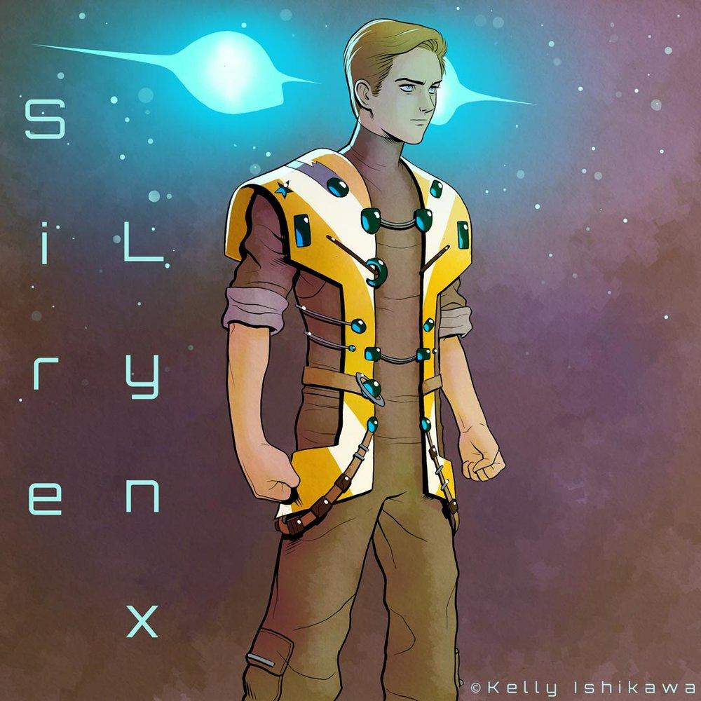SireLynx_1080.jpg