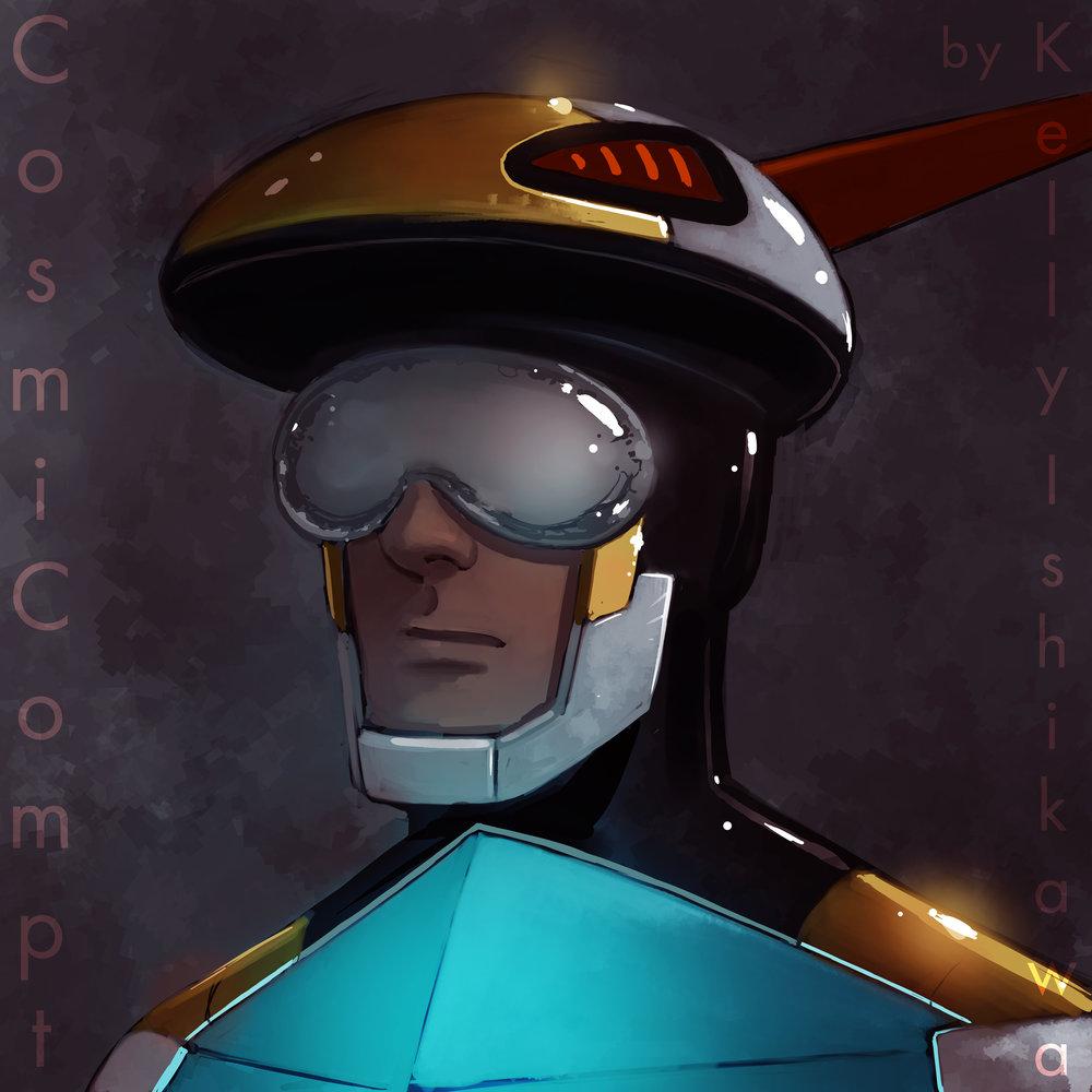 Cosmi-Compt